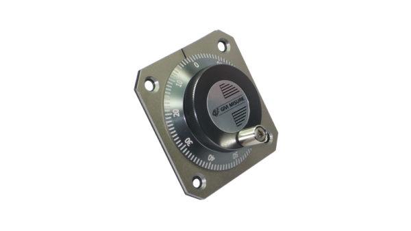 Incremental bidirectional encoder