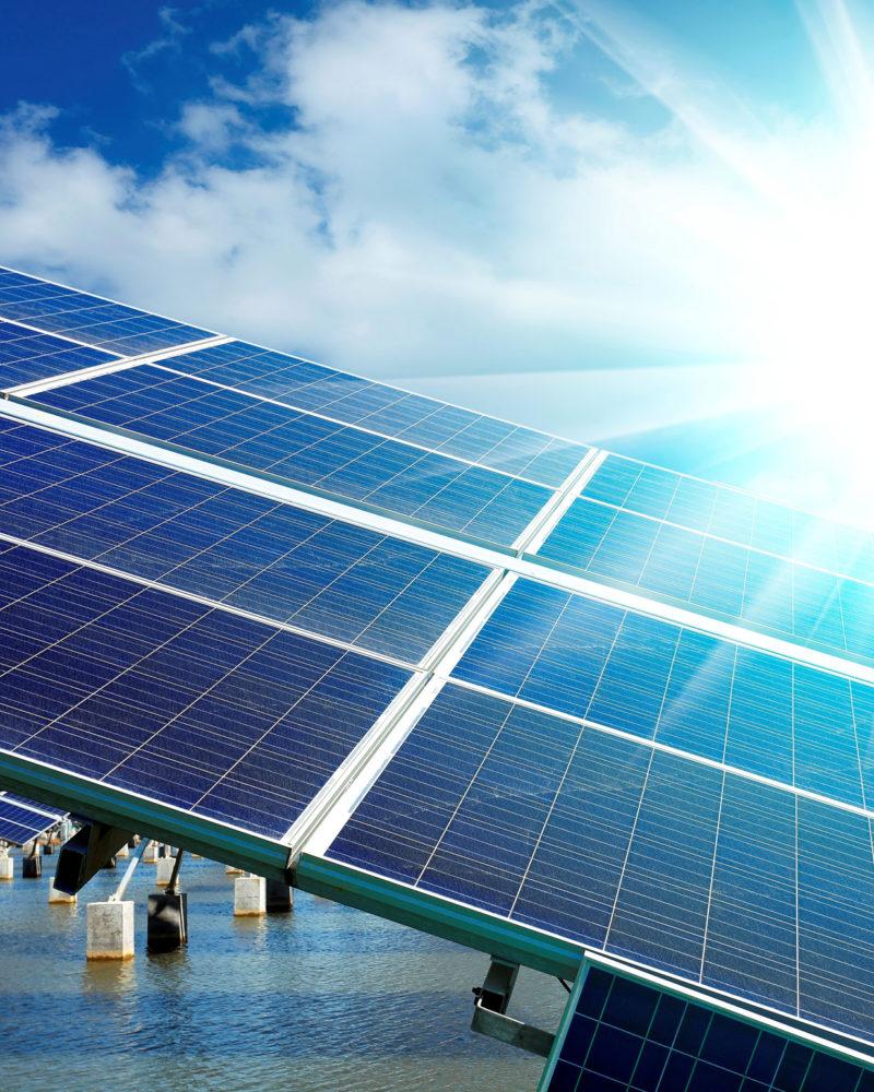 givi1- Impianti fotovoltaici